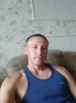 Andrey, 30  , Orenburg