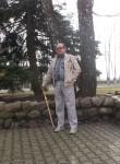 Александр Фрузенков, 61 год, Горад Гродна