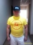 Sergey, 47  , Simferopol
