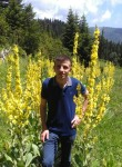 mehmet boyukısa, 31  , Hendek
