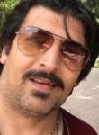 Tirshid, 38  , Sirjan
