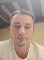 Kher, 33, Russia, Moscow