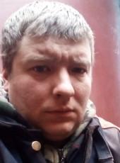 Anton , 31, Russia, Staraya Russa