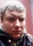 Anton , 32  , Staraya Russa