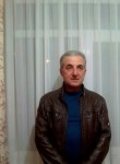 zoran milenkov, 58  , Dagomys