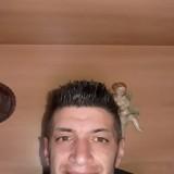 Rocco, 19  , Siano