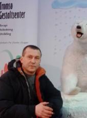 igor korsakov, 51, Russia, Murmansk