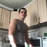 Aleks, 30  , Pililla