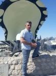 Adem, 45  , Al Wakrah
