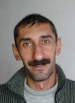 Vladimir , 42  , Novoshakhtinsk