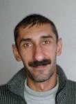 kirikovichv