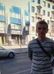 ivanchenko10d362
