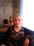 Елена, 36  , Kulebaki