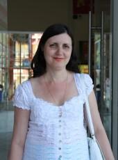 Anna, 48, Russia, Astrakhan