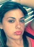 Ritar, 30  , Aversa