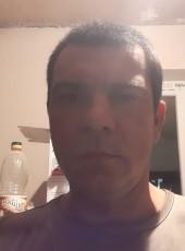 Igor , 35, Ukraine, Chernihiv