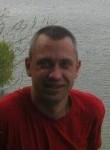 Andrіy, 35  , Tokmak