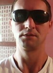 Partellytiberi, 42  , Timisoara