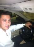 Dzhonik, 30  , Qorovulbozor