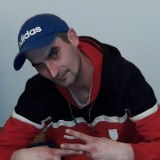 Michał, 30  , Wegrow