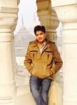 Nadeem, 24, Moradabad