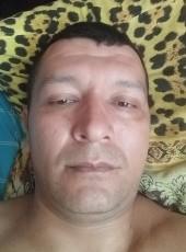 Ruslan uzbekista, 40, Russia, Naro-Fominsk