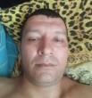 Руслан узбекиста
