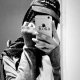 Koka biska, 19  , Biskra