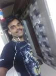 Jivach, 24  , Bhayandar
