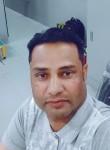 Manojkumar, 30, Al Ahmadi