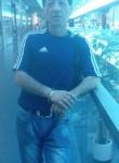 Irfan, 48, Moscow