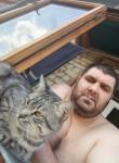 Rustam, 37, Kharkiv
