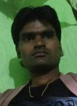 Ranjit, 18, Kolkata