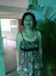 Angela, 50  , Villa de Cura