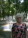 Lyda, 71  , Khmelnitskiy