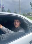 Daniyar, 21, Kostanay
