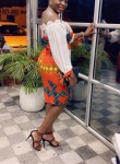 claralove, 27, Kinshasa
