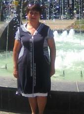 Lyudmila, 55, Ukraine, Kharkiv