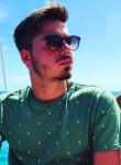 Francesco, 24  , Acilia-Castel Fusano-Ostia Antica