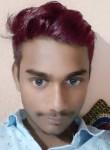 Akash, 18  , Danapur