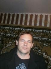 Andrey, 46, Russia, Belgorod