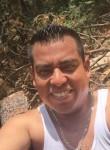 Jaziel, 35  , Aguascalientes