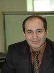 Elkhan, 55  , Baku