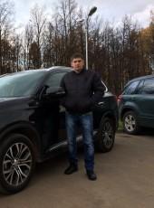 Roman, 47, Russia, Naberezhnyye Chelny