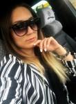 Marina, 33, Zhytomyr