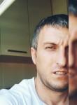 2ral, 33  , Baku