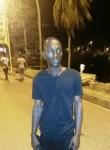 Youssouf, 19  , Korhogo