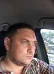 Egor, 35  , Vyshhorod