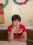 Раиса, 51 год, Красноуфимск