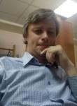 Dmitriy, 42, Irkutsk